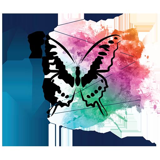 Pillangó zeugma konferencia központ,