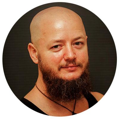 Petrik László